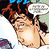 zully: ([X-Force] Rictor - WHY AM I AWAKE)