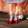 techno_rainstorm: (wizard of oz)