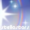 stellastars: (stella - blue)