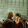 listenforlife: (♕ merlin | i'll be waiting)