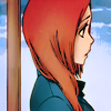 techno_rainstorm: Credit . . . ? (Orihime -- somber) (Default)