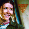 zully: ([Firefly] Kaylee - Sweet smile)