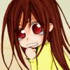 sunflowering: (Wh-whaa?)