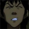 iseeyouflaming: (ZUKO'S FIREBENDING IS A-OKAY)