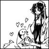 wishmadeinfire: (Poke Mokona with Hearts)