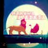redheadlion: (Hakuna Matata)