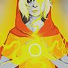 artillie: (seer of light)