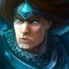 trulytrulyoutrageous: (gem knight)