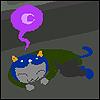 meowrymagdeleon: (zz zzzzzzz)