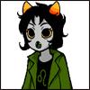 meowrymagdeleon: (8OO)