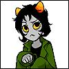 meowrymagdeleon: (:||a)