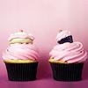 eise: (Cupcakes)