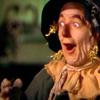 scarefaux: ([joy! rapture!])