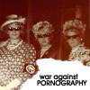eumelkeks: (war against porn)