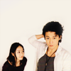 rikayla: (tv — apple couple (juui dolittle))