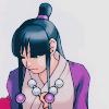 mystic_maya: (Sad)