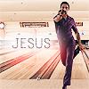 eumelkeks: Jesus