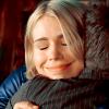 eumelkeks: (hug)