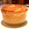 seeking_harmony: Grand Marnier Souffle (Culinary Adventures)