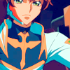 almasy: (suzaku ♚ in the face of adversity)