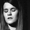 frantastic: (her eyes closed)