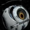 spacespacespacespacespace: (pic#1879564)