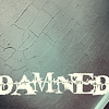 DAMNED || LANDEL'S INSTITUTE