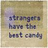 thebattycakes: (stranger danger?)