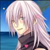 lightyin: ([ooc] love drunk)