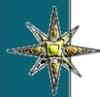 alternativewriting: (Logo)