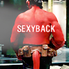 bprd_agent_red: (sexyback)