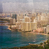 ft_directory: (Hawaii)