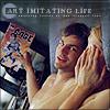 eumelkeks: (art imitating life)