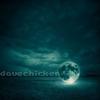 davechicken: (me) (Davechicken - Moon)