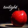 rawnee: (Twilight)