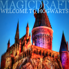 magicdrafted: (pic#1882889)