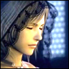 shanaqui: Ashe from Final Fantasy XII, funeral. ((Ashe) Mourn)