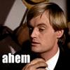 leoniedelt: mine! all mine! (illya ahem)