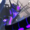 robocreep: (hax)