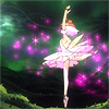supreme_overlord: (Princess Tutu // Light in the Darkness)