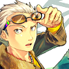 shanaqui: Kanji from Persona 4 with glasses. ((Kanji) What?)