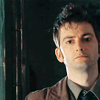 timey_wimey: (singing when you feel alone)