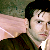 timey_wimey: (backwards through the megaphone)