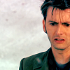 timey_wimey: (and the ones you want to be rid of)