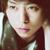 eyes_with_delight: (Sho)