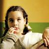 alpal: (The Fall -- adorable)