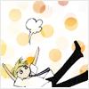 ghostdrive: ([my (not so) prince charming] Tamaki)