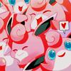 arise: (pokemon ♥ cuteness overload)