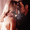 easily: ([stefan] i want the world to go away)
