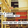 nestra: (books)